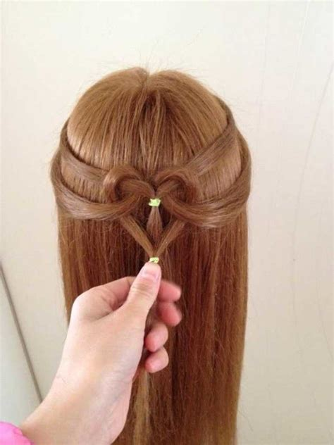 how to do amazing hairstyles best 25 toddler girls hairstyles ideas on pinterest