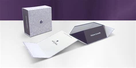 Paper Folding Boxes - custom foldable paper box folding box buy foldable paper box folding box folding box shipping