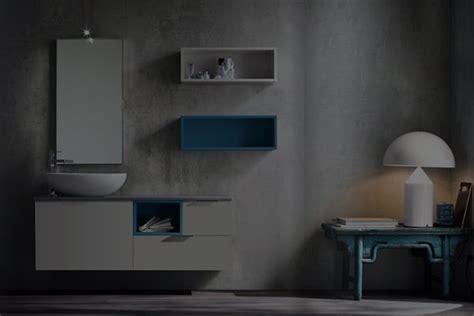 centro arredamento osnago mobili e complementi d arredo osnago lc centro dell
