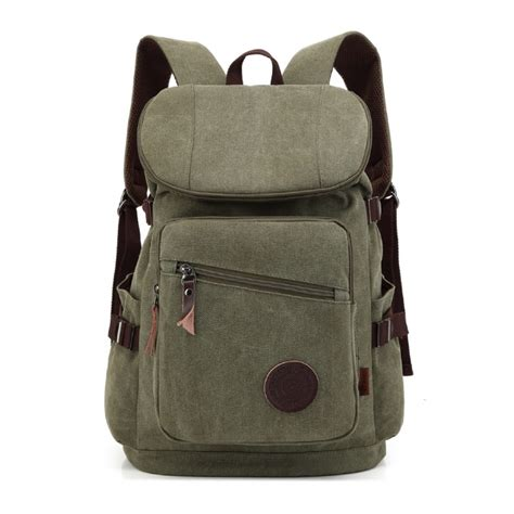 Original Poso Ps 301 D Handbags Shoulder Sling Small Backpack College ph co pc depot coolbell poso ps 206 backpack grn