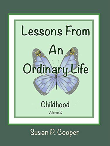 in vol 2 lessons from our lord s miracles and parables books home finding our way now