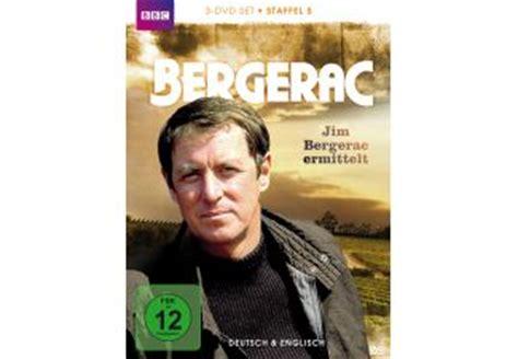 gérard depardieu netflix 25 best ideas about bergerac tv series on pinterest