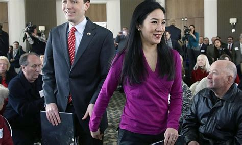 Divorce Records Uk 2017 Olympic Skater Kwan And Husband File For Divorce Room