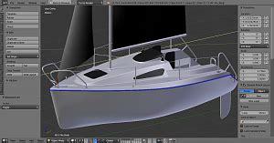 sailing boat viko viko boat design net