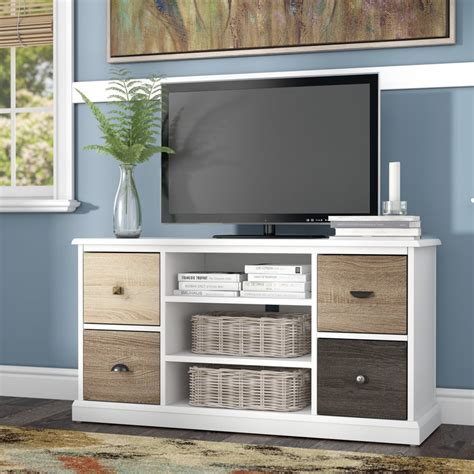living room beautiful tv stand for small space ideas and