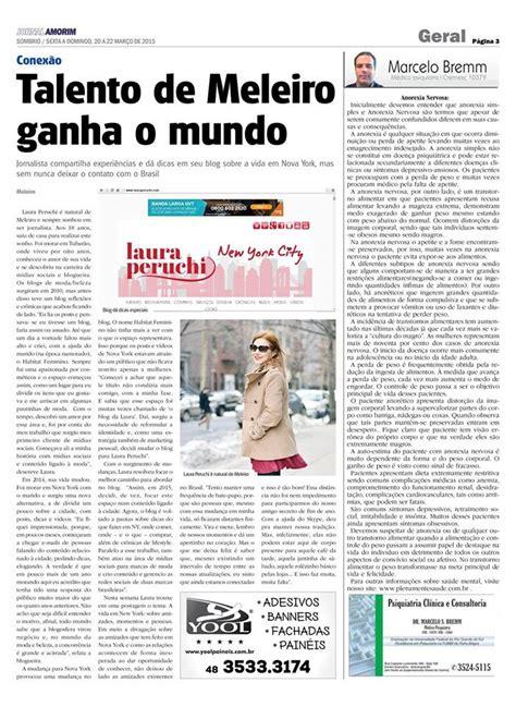 revista hermes comprar online dicas news 2016 conhe 231 a laura peruchi blog da laura peruchi tudo sobre