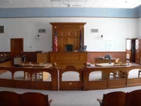 file wayne county courthouse nebraska courtroom 1 jpg
