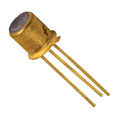 foto transistor darlington foto transistor darlington 28 images 10x transistor tip120 darlington to 220 npn 60v 5a