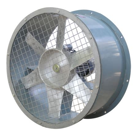 axial exhaust fans industrial industrial fans centrifugal axial fans manufacturers in