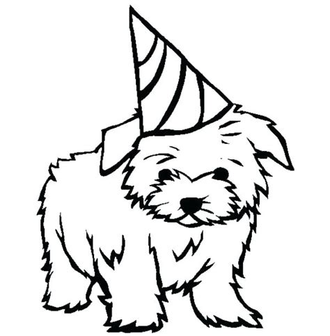 coloring pages vip pets coloring pages puppies puppy coloring pages for free cute