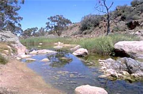 Reedy Creek Nursery by Buderim Queensland Australia Map