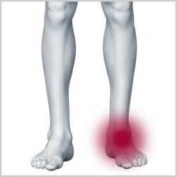 schmerzen in beinen beim liegen ankle brachial index abi enverdis gmbh