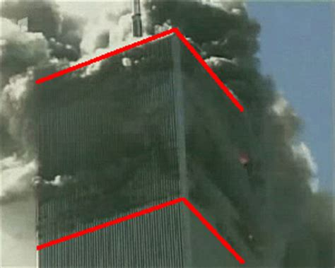 Guardian Number 911 The Collapse An Engineer S Perspective