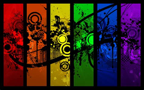 wallpaper design graphic abstract graphic design wallpaper 1018915
