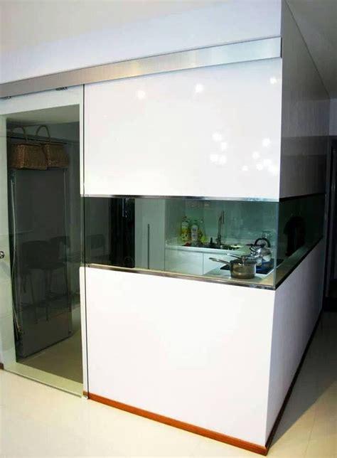 bto kitchen design 17 images about bto design on pinterest flats bar tops
