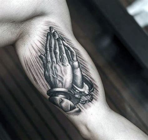 inner bicep tattoo designs for men best 20 arm tattoos for ideas on tattoos