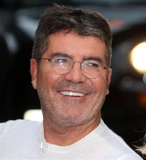 Oriental Bedroom simon cowell s ex alicia douvall claims he is a love