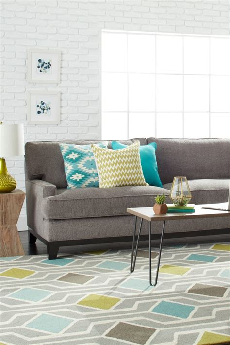mix and match sofas 5 designer tips on how to mix and match furniture