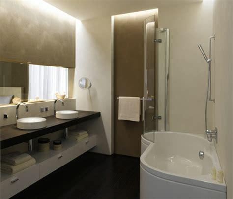 led spots badezimmer led lichtleiste indirekte beleuchtung das beste aus