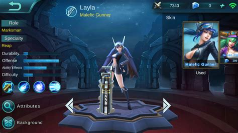 mobile legends characters mobile legends guide tips and tricks