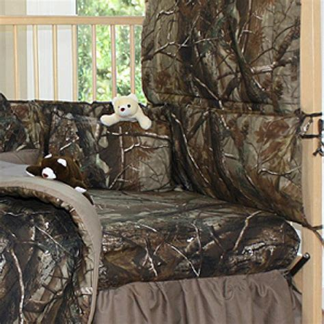 realtree bedding realtree crib bedding realtree ap crib bedding for the