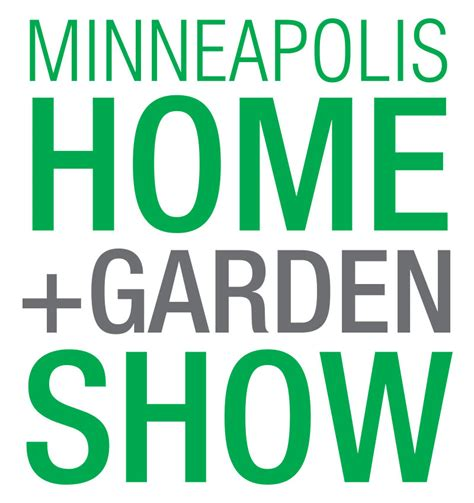home improvement and design expo lakeville mn trade show events do it yourself minnesota hedberg
