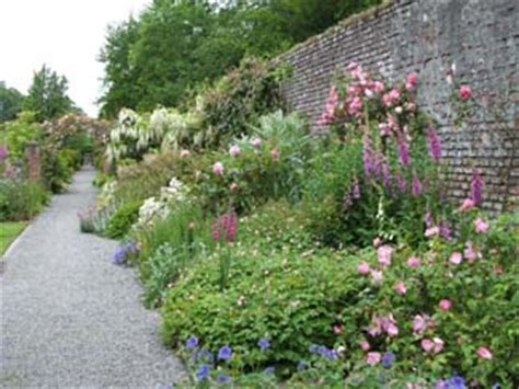 Lodge Park Walled Gardens Straffan Review Georgina Walled Gardens Ireland