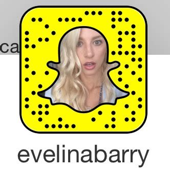 How To Find To Follow On Snapchat Get Social 10 To Follow On Snapchat In Lace
