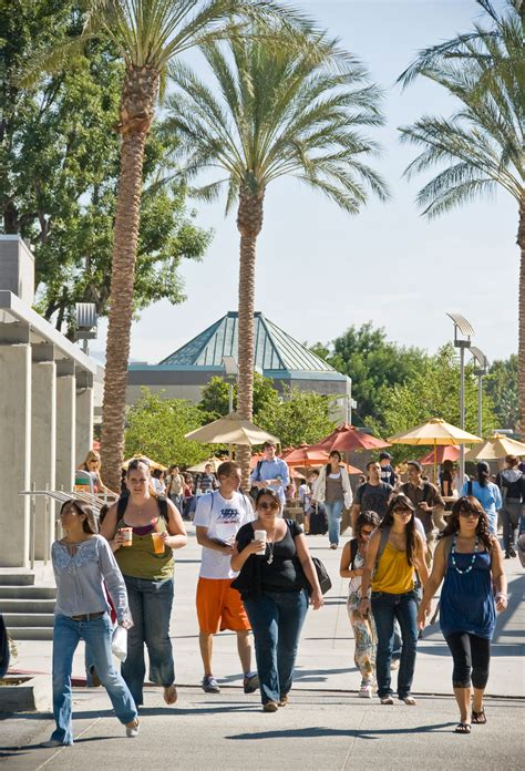 Finder Csun Csun Students Student Loan Debt Burden Ranks Low Nationally Csun Today