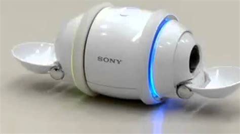 sony new sony new technology