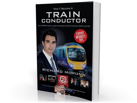 become a conductor in 2017 how2become