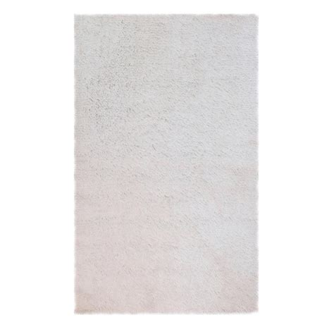 microfiber area rug microfiber area rug microfiber area rugs for living room non slip lanart soft touch shag grey