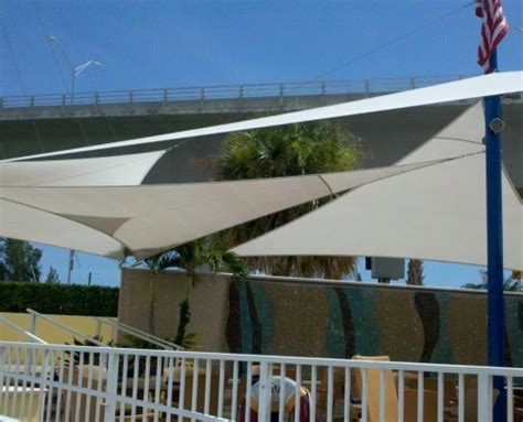 hurricane deck boat cer enclosure project gallery gds canvas and upholstery