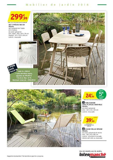 Attrayant Ikea Mobilier De Jardin #2: catalogue-intermarche-mobilier-de-jardin2016_005.png