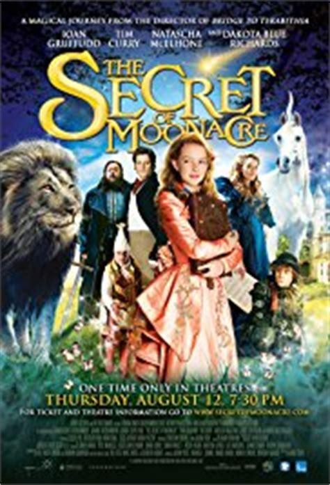 film fantasy moonacre the secret of moonacre 2008 imdb