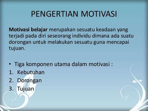 pentingnya pengertian fiqih untuk motivasi belajar ppt