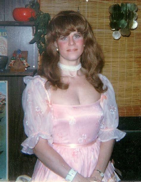 tumblr sissy after surgery 1000 bilder zu beautiful auf pinterest
