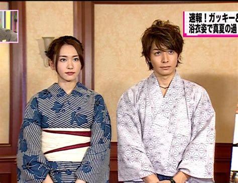 imagenes japonesas buenisimas tipos de japoneses otakus gente promedio y no promedio