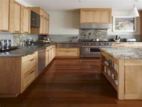 Black Glazed Kitchen Cabinets light wood floors and kitchen cabinets kitchen cabinet