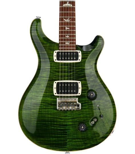 neck shape pattern thin pattern thin neck jade prs 408 guitars china online