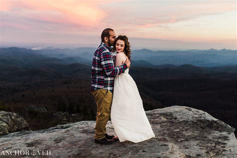 Best Lenses for shooting weddings   Photographers in