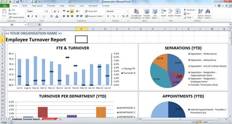 excel templates for employee multiple project tracking