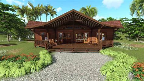 bali house plans tropical living tropical house designs teak bali bali buddha model