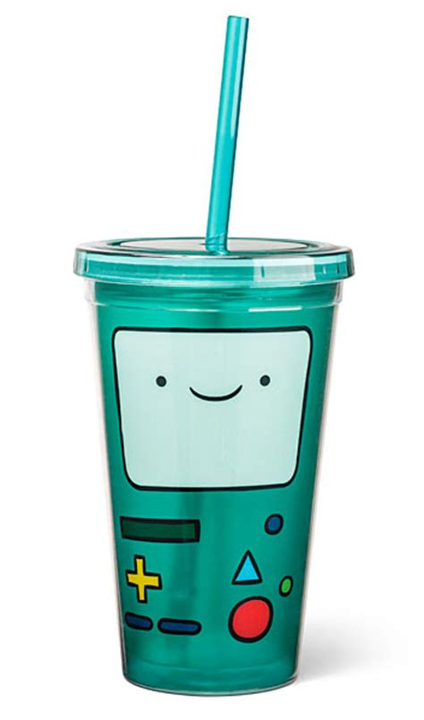 Tumbler Smurf Botol Minum With Straw sippy cup and bottle alternatives space ddlg forum community