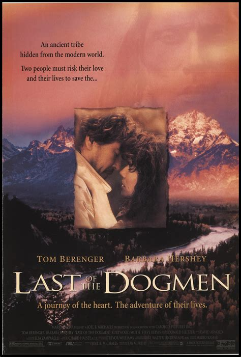 theme songs from movie last of the dogmen theme song movie theme songs tv
