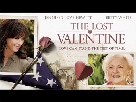 the lost hallmark trailer 292 best hallmark images on hallmark
