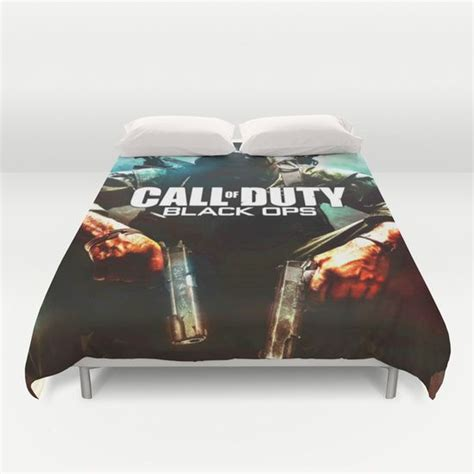 call of duty bed comforter 17 best ideas about call of duty on pinterest call duty