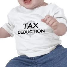 Mba Tax Deduction by Can One Claim Deduction Or Exemption If Missed In Form 16