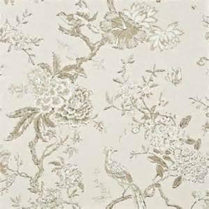 Peacock Armchair G P Amp J Baker Wallcoverings Buy G P Amp J Baker Wallpapers