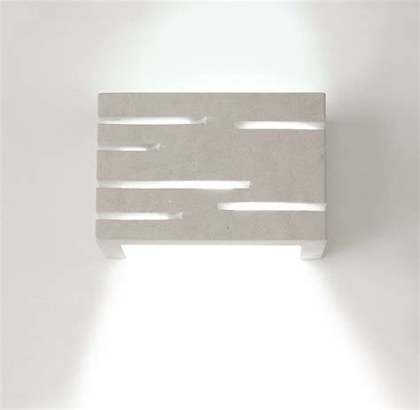 applique pietra leccese applique modello tagli in pietra leccese per interni casa